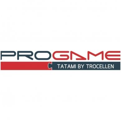 Sertifikuotas tatamis -2,2 cm (Italija)-antra rūšis