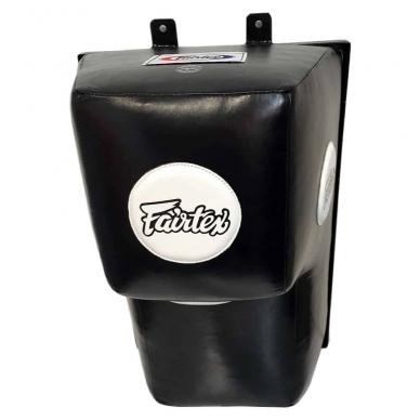 """Sieninis bokso maišas """"Fairtex"""""""