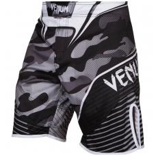 "MMA šortai Venum ""Camo Hero"""