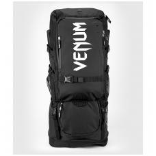 "Sportinė kuprinė ""Venum Challenger Xtrem Evo"""