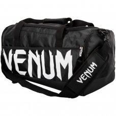 "Sportinis krepšys ""Venum Sparring"""