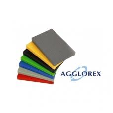 Tatamis Agglorex Standard 2000x1000x60mm (I rūšis)