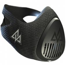 Treniruočių kaukė 'Elevation Training Mask 3.0′