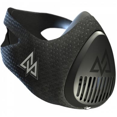 Treniruočių kaukė 'Elevation Training Mask 2.0′