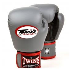 """""""TWINS"""" bokso pirštinės - BGVL 3 AIR"""