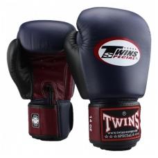 """TWINS"" bokso pirštinės - BGVL 3T"