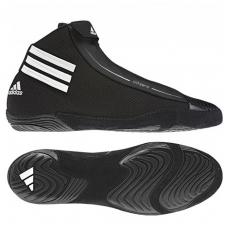 """Universalūs sportiniai bateliai """"Adidas"""" Adizero Sidney"""