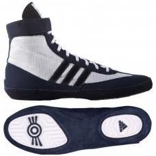 """Universalūs sportiniai bateliai """"Adidas"""" Combat Speed 4"""