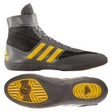 """Universalūs sportiniai bateliai """"Adidas"""" Combat Speed 5"""