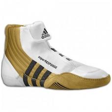 """Universalūs sportiniai bateliai """"Adidas"""" SuperResponse"""