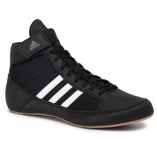 """Universalūs sportiniai bateliai """"Adidas"""" HVC"""
