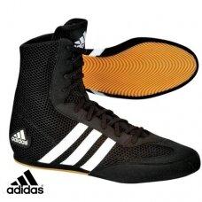 """Universalūs sportiniai bateliai """"Adidas"""" Box Hog"""