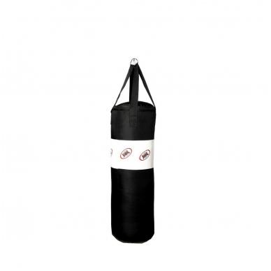 """Vaikiškas bokso maišas """"Royal"""" 90x30 cm"""